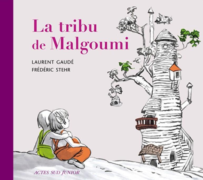 Malgoumi3